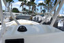 Thumbnail 29 for New 2018 Cobia 220 Center Console boat for sale in West Palm Beach, FL