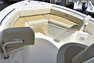 Thumbnail 41 for New 2018 Cobia 220 Center Console boat for sale in West Palm Beach, FL