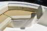 Thumbnail 42 for New 2018 Cobia 220 Center Console boat for sale in West Palm Beach, FL