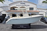 Thumbnail 0 for New 2018 Cobia 220 Center Console boat for sale in West Palm Beach, FL