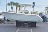 Thumbnail 5 for New 2018 Cobia 220 Center Console boat for sale in West Palm Beach, FL