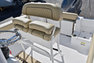 Thumbnail 22 for New 2018 Sportsman Open 212 Center Console boat for sale in West Palm Beach, FL