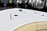 Thumbnail 49 for New 2018 Sportsman Open 212 Center Console boat for sale in West Palm Beach, FL