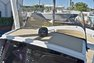 Thumbnail 28 for New 2018 Sportsman Heritage 211 Center Console boat for sale in Islamorada, FL