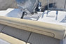 Thumbnail 12 for New 2018 Sportsman Heritage 211 Center Console boat for sale in Islamorada, FL