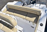 Thumbnail 10 for New 2018 Sportsman Heritage 211 Center Console boat for sale in Islamorada, FL