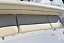 Thumbnail 15 for New 2018 Sportsman Heritage 211 Center Console boat for sale in Islamorada, FL