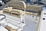 Thumbnail 25 for New 2018 Sportsman Heritage 211 Center Console boat for sale in Islamorada, FL