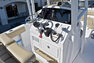 Thumbnail 27 for New 2018 Sportsman Heritage 211 Center Console boat for sale in Islamorada, FL
