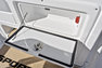 Thumbnail 36 for New 2018 Sportsman Heritage 211 Center Console boat for sale in Islamorada, FL