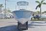 Thumbnail 2 for New 2018 Sportsman Heritage 211 Center Console boat for sale in Islamorada, FL