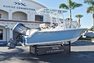Thumbnail 7 for New 2018 Sportsman Heritage 211 Center Console boat for sale in Islamorada, FL