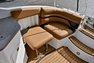 Thumbnail 20 for  2018 Hurricane SunDeck SD 2690 OB boat for sale in Fort Lauderdale, FL
