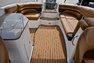 Thumbnail 18 for  2018 Hurricane SunDeck SD 2690 OB boat for sale in Fort Lauderdale, FL