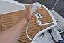 Thumbnail 16 for  2018 Hurricane SunDeck SD 2690 OB boat for sale in Fort Lauderdale, FL