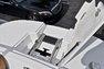 Thumbnail 60 for  2018 Hurricane SunDeck SD 2690 OB boat for sale in Fort Lauderdale, FL