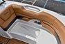 Thumbnail 56 for  2018 Hurricane SunDeck SD 2690 OB boat for sale in Fort Lauderdale, FL