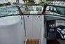 Thumbnail 49 for  2018 Hurricane SunDeck SD 2690 OB boat for sale in Fort Lauderdale, FL