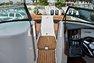Thumbnail 48 for  2018 Hurricane SunDeck SD 2690 OB boat for sale in Fort Lauderdale, FL