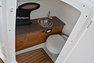 Thumbnail 35 for  2018 Hurricane SunDeck SD 2690 OB boat for sale in Fort Lauderdale, FL