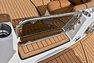 Thumbnail 14 for  2018 Hurricane SunDeck SD 2690 OB boat for sale in Fort Lauderdale, FL