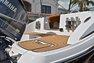 Thumbnail 10 for  2018 Hurricane SunDeck SD 2690 OB boat for sale in Fort Lauderdale, FL