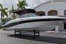 Thumbnail 1 for  2018 Hurricane SunDeck SD 2690 OB boat for sale in Fort Lauderdale, FL