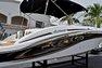 Thumbnail 9 for  2018 Hurricane SunDeck SD 2690 OB boat for sale in Fort Lauderdale, FL