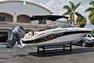 Thumbnail 8 for  2018 Hurricane SunDeck SD 2690 OB boat for sale in Fort Lauderdale, FL
