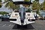 Thumbnail 7 for  2018 Hurricane SunDeck SD 2690 OB boat for sale in Fort Lauderdale, FL