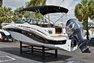 Thumbnail 6 for  2018 Hurricane SunDeck SD 2690 OB boat for sale in Fort Lauderdale, FL