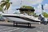 Thumbnail 5 for  2018 Hurricane SunDeck SD 2690 OB boat for sale in Fort Lauderdale, FL