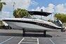 Thumbnail 4 for  2018 Hurricane SunDeck SD 2690 OB boat for sale in Fort Lauderdale, FL