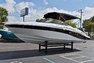 Thumbnail 3 for  2018 Hurricane SunDeck SD 2690 OB boat for sale in Fort Lauderdale, FL