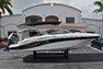 Thumbnail 0 for  2018 Hurricane SunDeck SD 2690 OB boat for sale in Fort Lauderdale, FL