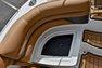 Thumbnail 22 for  2018 Hurricane SunDeck SD 2690 OB boat for sale in Fort Lauderdale, FL