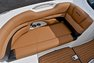 Thumbnail 57 for  2018 Hurricane SunDeck SD 2690 OB boat for sale in Fort Lauderdale, FL