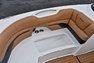 Thumbnail 58 for  2018 Hurricane SunDeck SD 2690 OB boat for sale in Fort Lauderdale, FL
