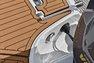 Thumbnail 15 for  2018 Hurricane SunDeck SD 2690 OB boat for sale in Fort Lauderdale, FL
