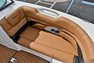 Thumbnail 55 for  2018 Hurricane SunDeck SD 2690 OB boat for sale in Fort Lauderdale, FL
