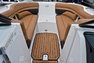Thumbnail 50 for  2018 Hurricane SunDeck SD 2690 OB boat for sale in Fort Lauderdale, FL