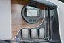 Thumbnail 42 for  2018 Hurricane SunDeck SD 2690 OB boat for sale in Fort Lauderdale, FL