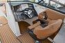 Thumbnail 38 for  2018 Hurricane SunDeck SD 2690 OB boat for sale in Fort Lauderdale, FL