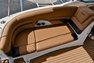 Thumbnail 23 for  2018 Hurricane SunDeck SD 2690 OB boat for sale in Fort Lauderdale, FL