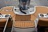 Thumbnail 13 for  2018 Hurricane SunDeck SD 2690 OB boat for sale in Fort Lauderdale, FL