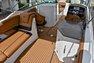 Thumbnail 17 for  2018 Hurricane SunDeck SD 2690 OB boat for sale in Fort Lauderdale, FL