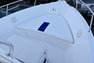 Thumbnail 36 for Used 2006 Pro-Line 21 Sport boat for sale in West Palm Beach, FL