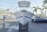 Thumbnail 2 for Used 2006 Pro-Line 21 Sport boat for sale in West Palm Beach, FL