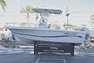 Thumbnail 4 for Used 2006 Pro-Line 21 Sport boat for sale in West Palm Beach, FL