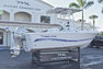Thumbnail 7 for Used 2006 Pro-Line 21 Sport boat for sale in West Palm Beach, FL
